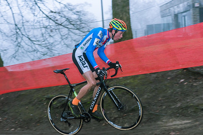 uci-worlcup-cyclocross-namur-036