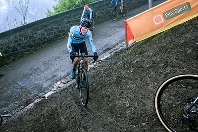 uci-worlcup-cyclocross-namur-051