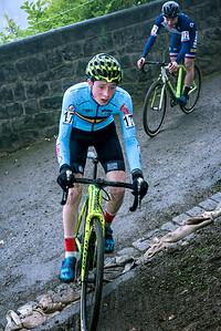 uci-worlcup-cyclocross-namur-048