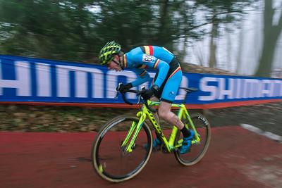 uci-worlcup-cyclocross-namur-032