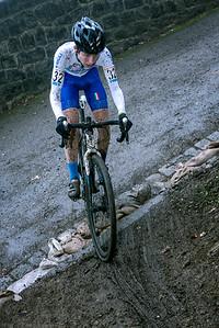 uci-worlcup-cyclocross-namur-049