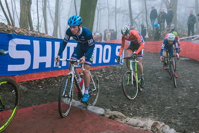 uci-worlcup-cyclocross-namur-030