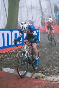 uci-worlcup-cyclocross-namur-028