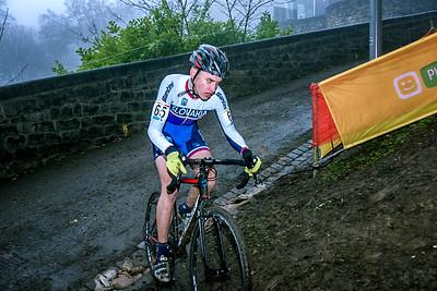 uci-worlcup-cyclocross-namur-045