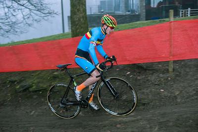 uci-worlcup-cyclocross-namur-041