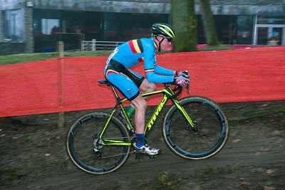 uci-worlcup-cyclocross-namur-042