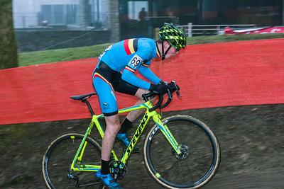 uci-worlcup-cyclocross-namur-039