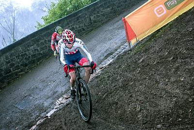 uci-worlcup-cyclocross-namur-053