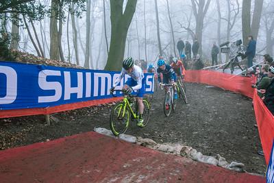 uci-worlcup-cyclocross-namur-029