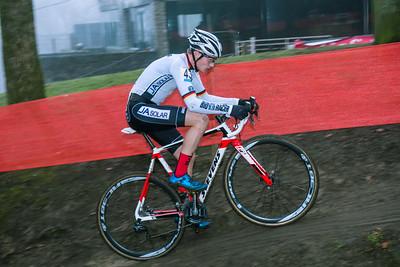 uci-worlcup-cyclocross-namur-043