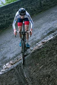 uci-worlcup-cyclocross-namur-050