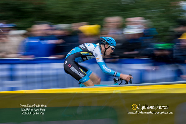 UCI-Cyclocross-WorldCup-Koksijde-2017-425