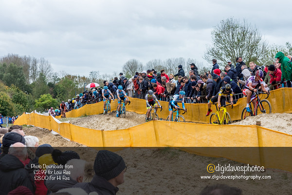 UCI-Cyclocross-WorldCup-Koksijde-2017-401