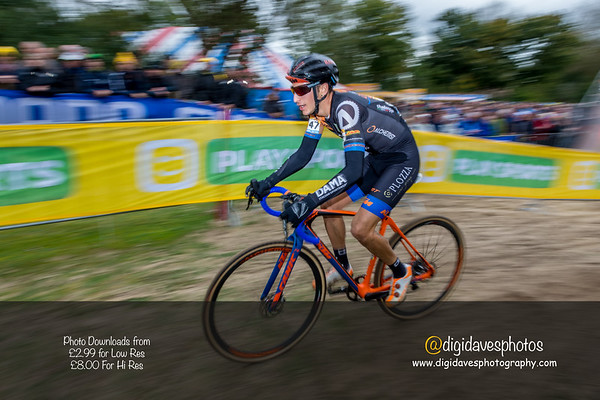 UCI-Cyclocross-WorldCup-Koksijde-2017-448
