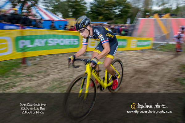 UCI-Cyclocross-WorldCup-Koksijde-2017-452