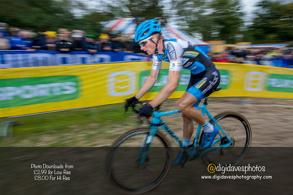 UCI-Cyclocross-WorldCup-Koksijde-2017-458