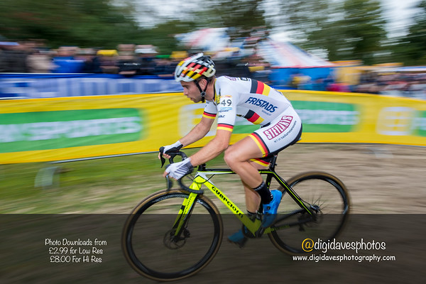 UCI-Cyclocross-WorldCup-Koksijde-2017-440