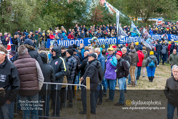 UCI-Cyclocross-WorldCup-Koksijde-2017-404