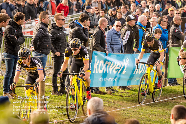 DVVkoppenbergcross-106