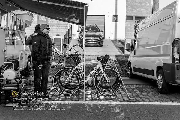 DVVkoppenbergcross-155