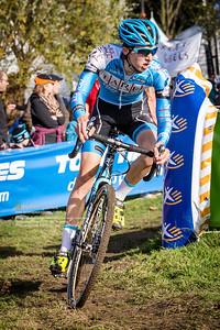 DVVkoppenbergcross-035