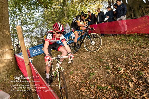 DVVkoppenbergcross-179