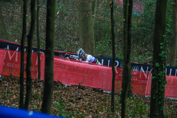 uci-worlcup-cyclocross-namur-072