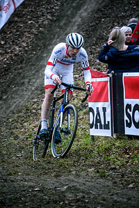 uci-worlcup-cyclocross-namur-074
