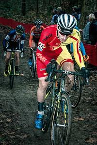 uci-worlcup-cyclocross-namur-064