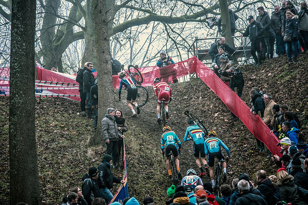 uci-worlcup-cyclocross-namur-067