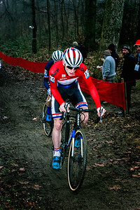 uci-worlcup-cyclocross-namur-057