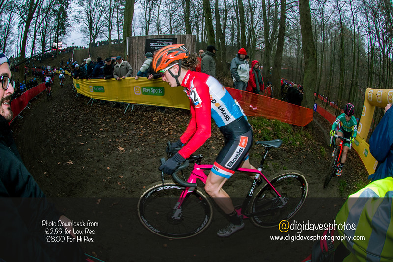 uci-worlcup-cyclocross-namur-133