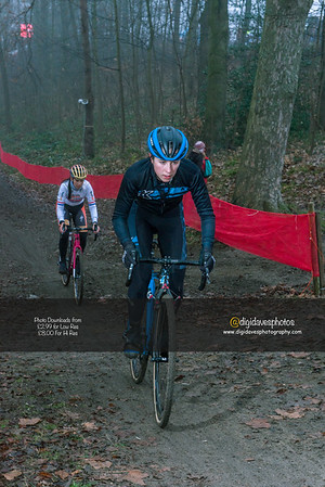 uci-worlcup-cyclocross-namur-055
