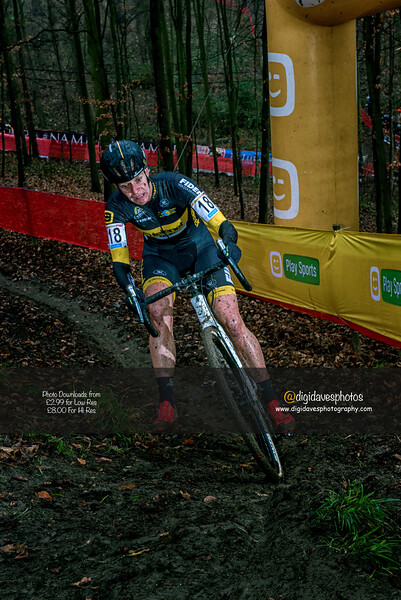 uci-worlcup-cyclocross-namur-140