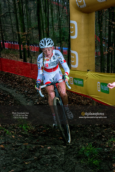 uci-worlcup-cyclocross-namur-139