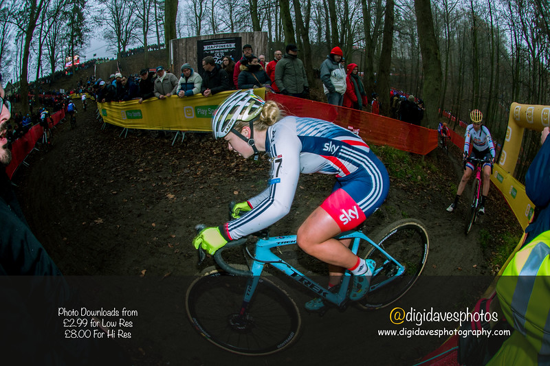 uci-worlcup-cyclocross-namur-131