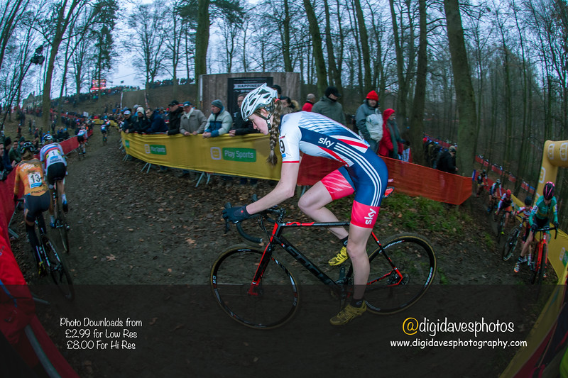 uci-worlcup-cyclocross-namur-136