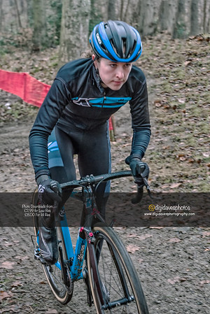 uci-worlcup-cyclocross-namur-054