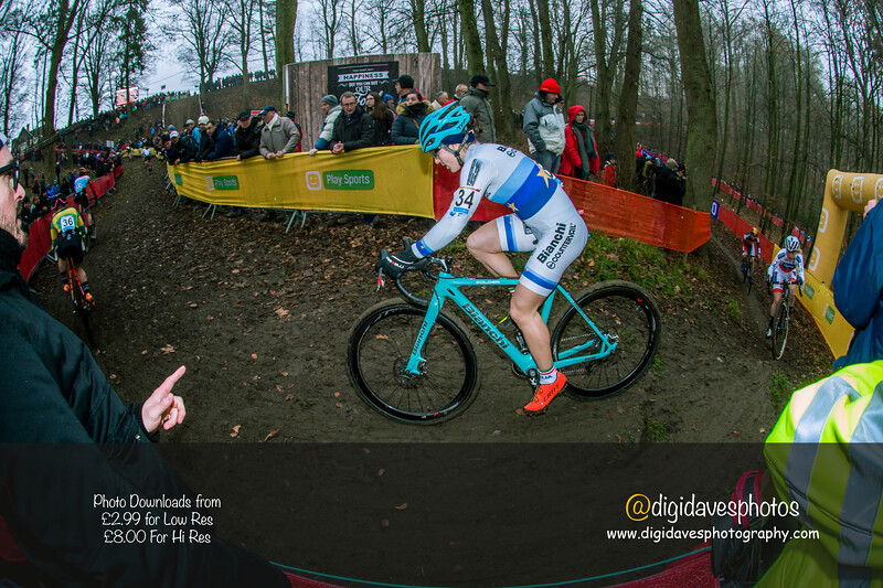uci-worlcup-cyclocross-namur-135