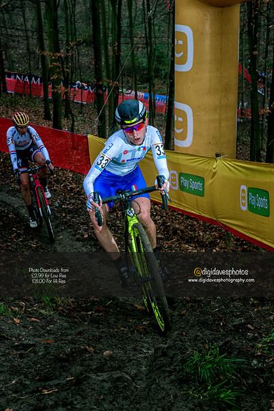 uci-worlcup-cyclocross-namur-141