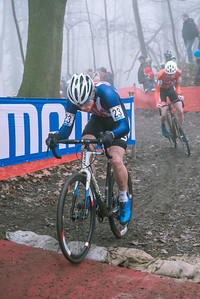 uci-worlcup-cyclocross-namur-028