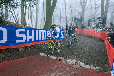 uci-worlcup-cyclocross-namur-029