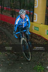 uci-worlcup-cyclocross-namur-126