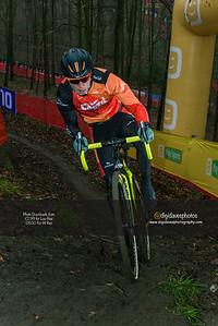 uci-worlcup-cyclocross-namur-125