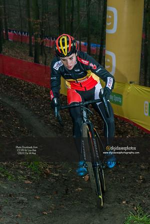 uci-worlcup-cyclocross-namur-117