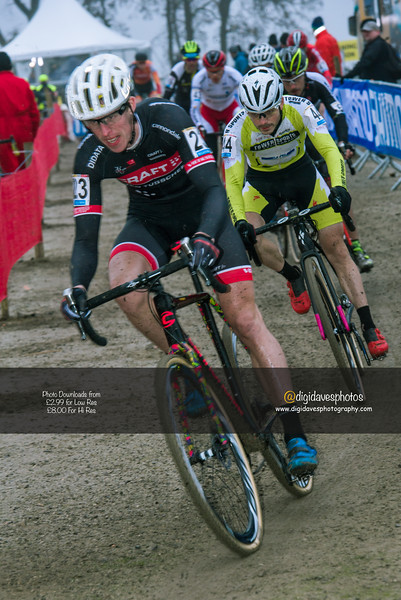 uci-worlcup-cyclocross-namur-175