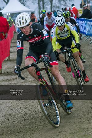 uci-worlcup-cyclocross-namur-175