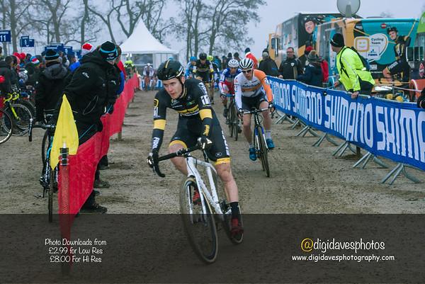 uci-worlcup-cyclocross-namur-167