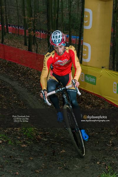 uci-worlcup-cyclocross-namur-123