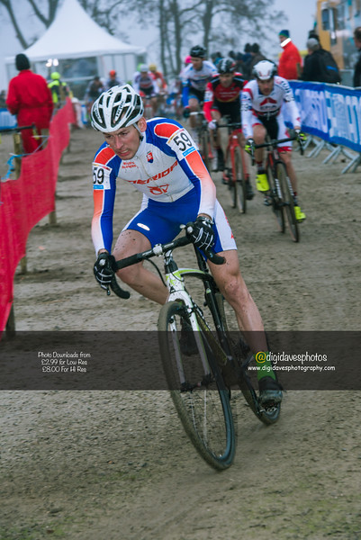 uci-worlcup-cyclocross-namur-172